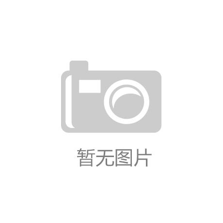 晋江复合涂层高速公路护栏的用途